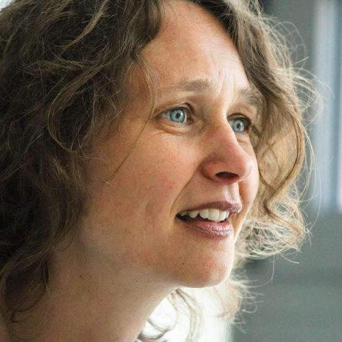 Verena Breitenberger Mein Lebenslauf